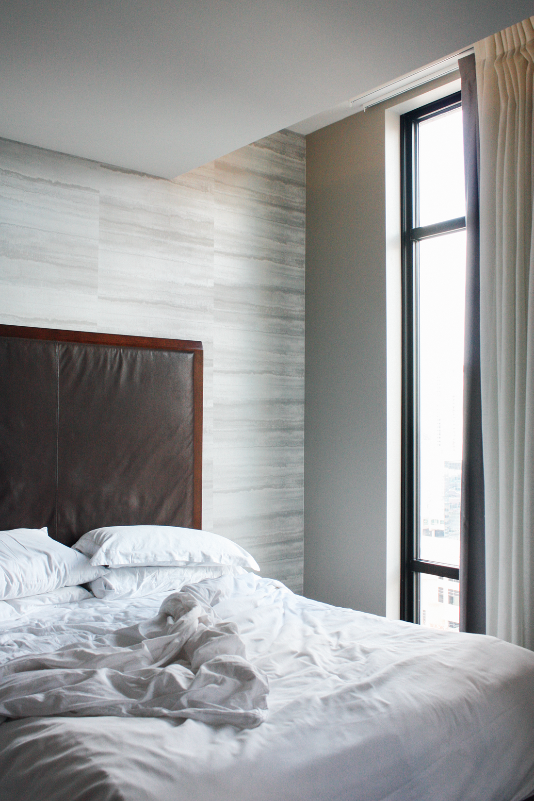 Home Sweet Hotel: The Hotel Ivy | truelane