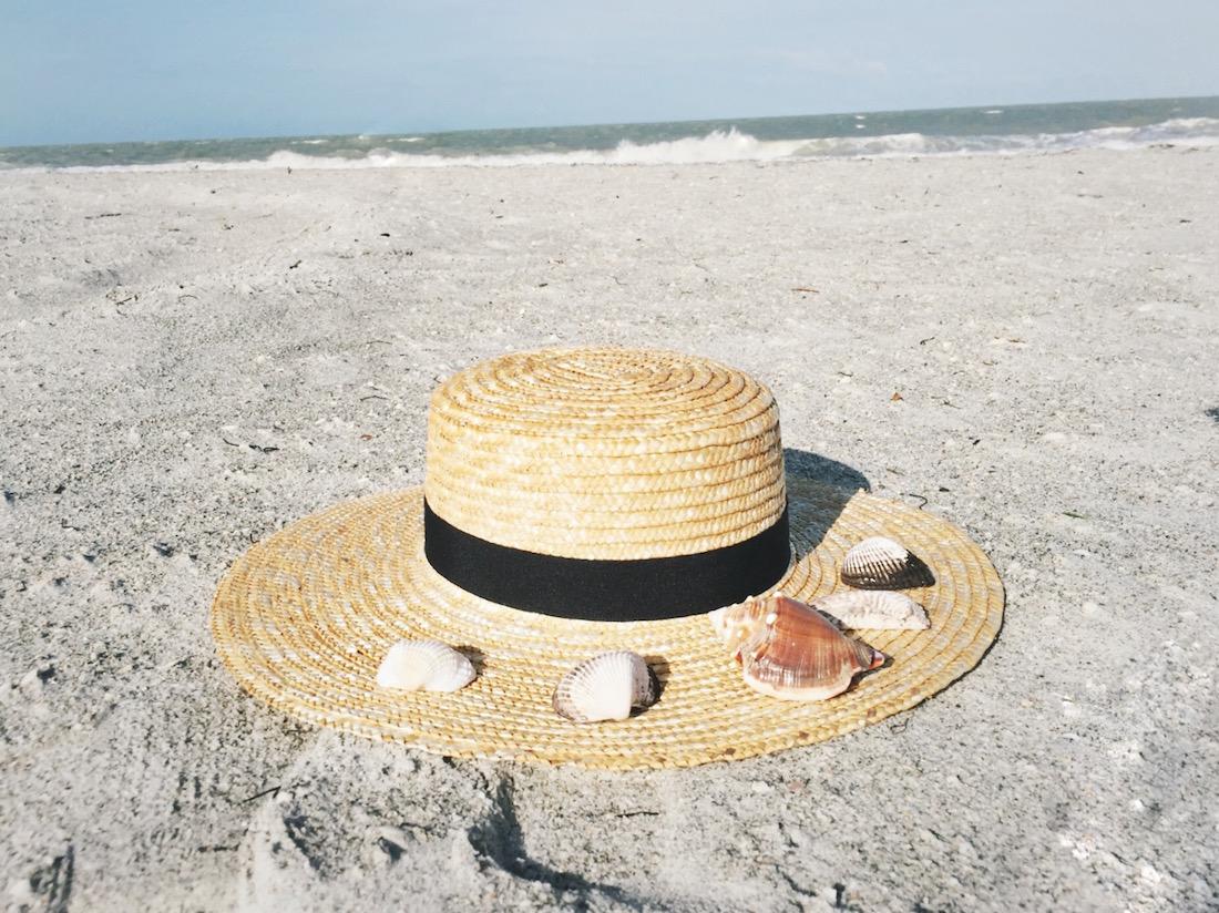8 Reasons To Make Sanibel Island Your New Summer Getaway   truelane