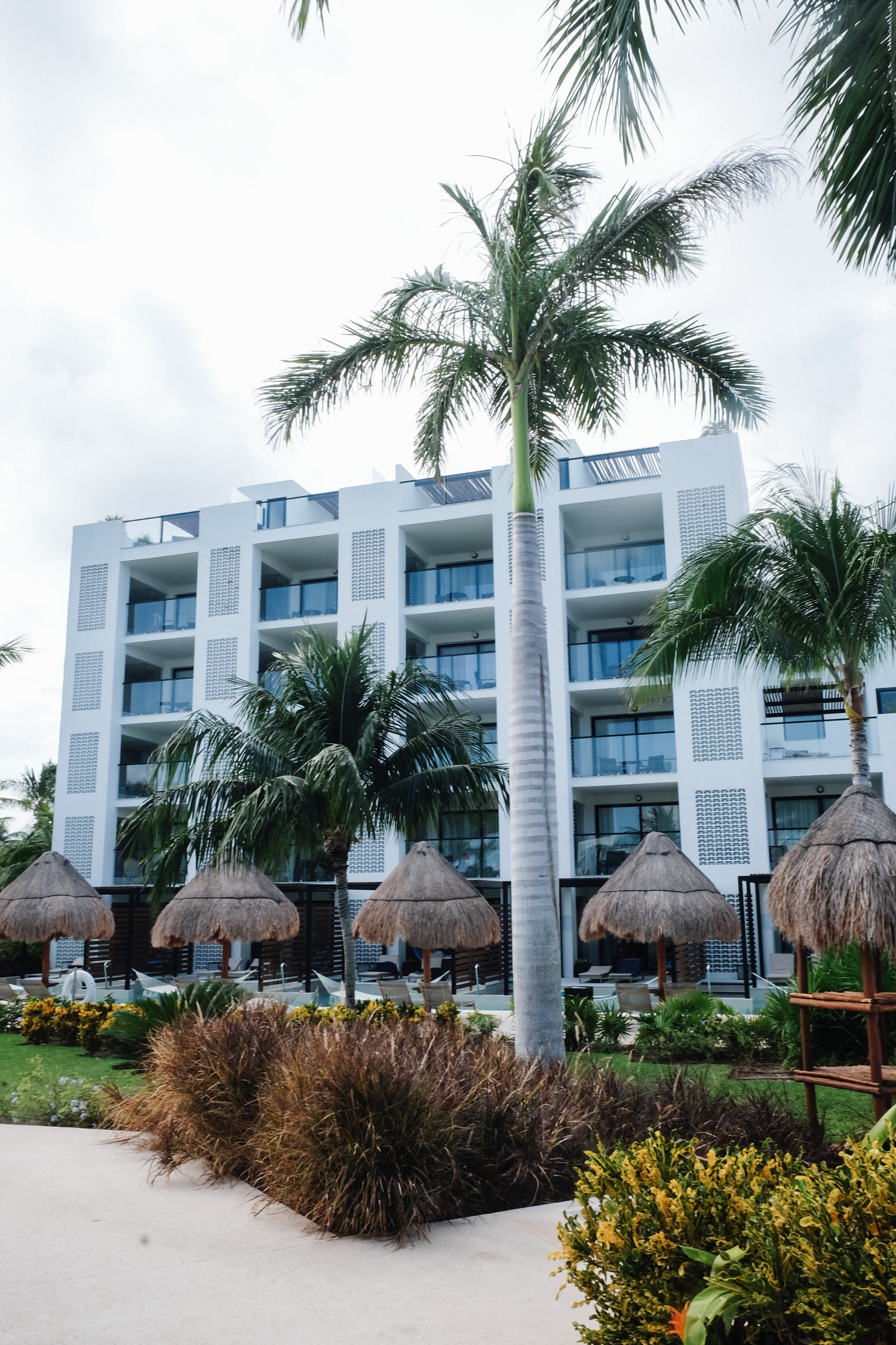 Finest Playa Mujeres by Excellence with Funjet Vacations | truelane