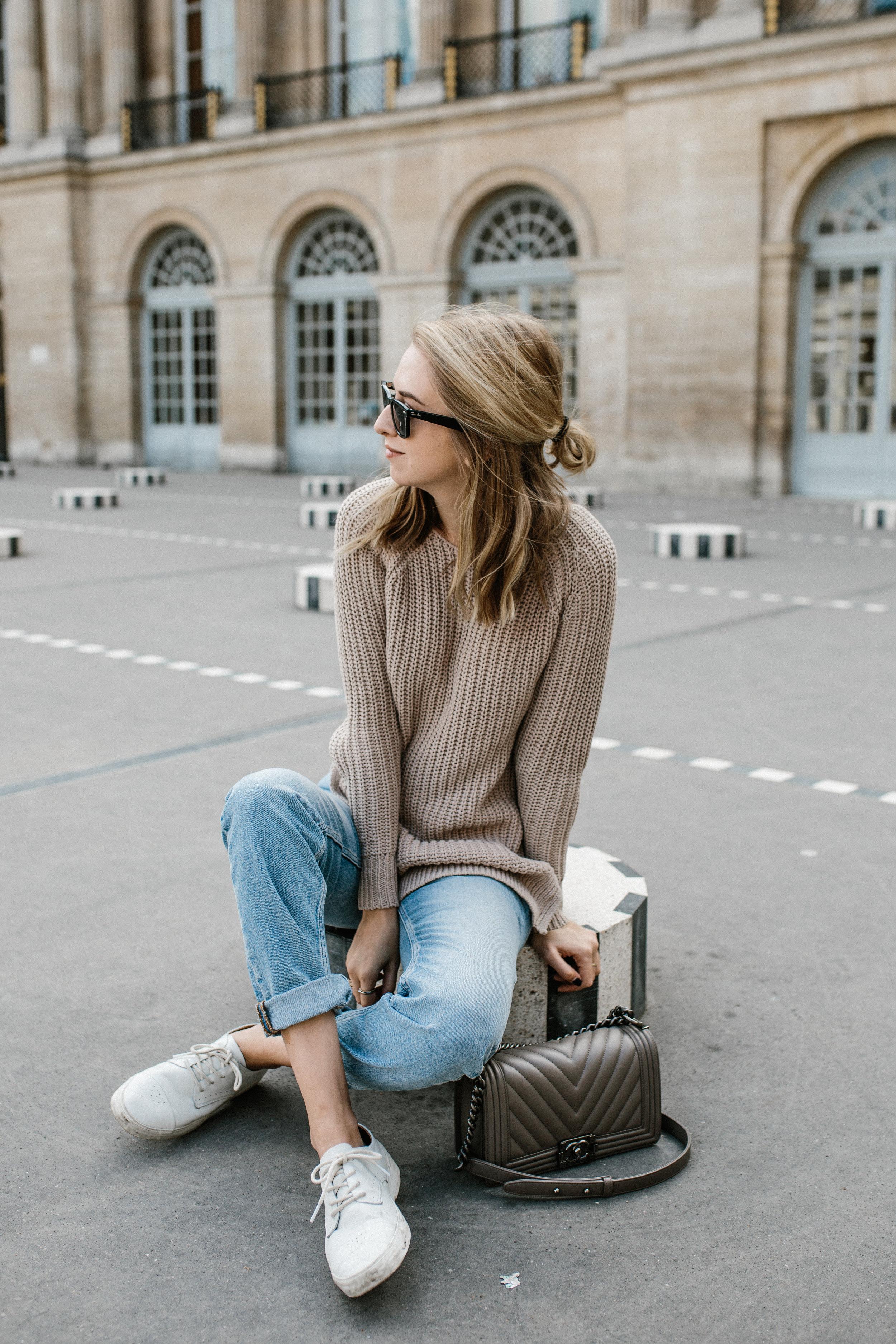 Palais-Royal | truelane
