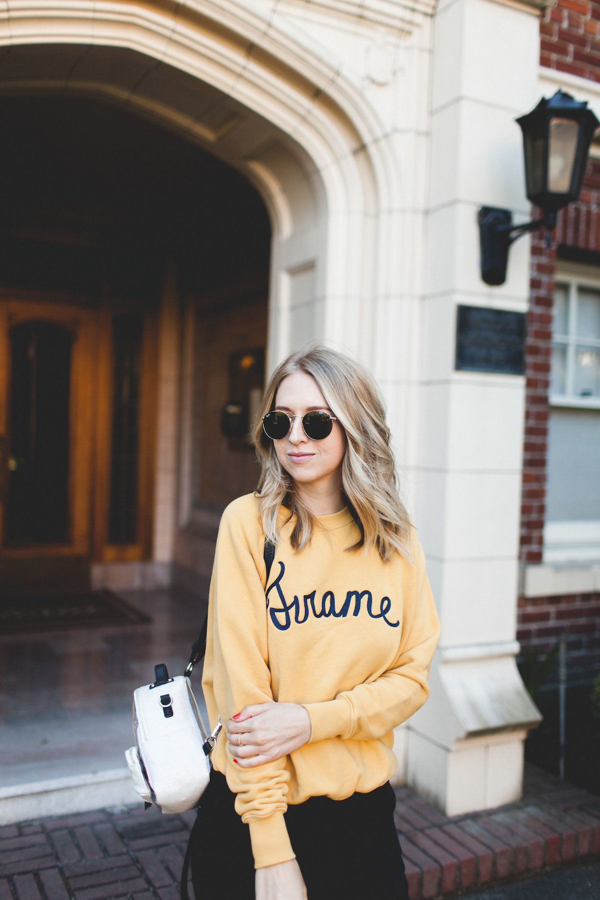Ivy League | truelane