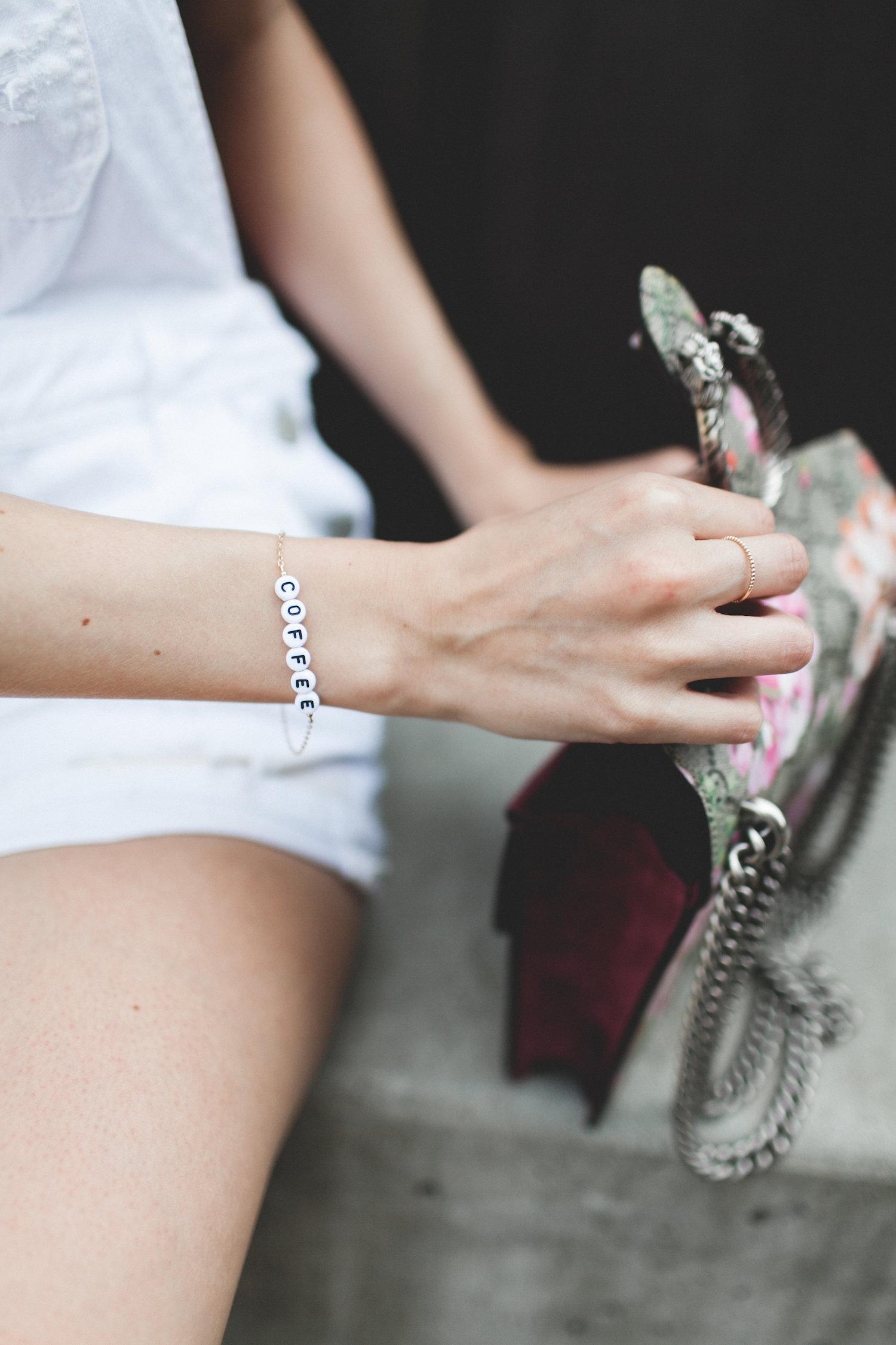 Summer Rose | truelane