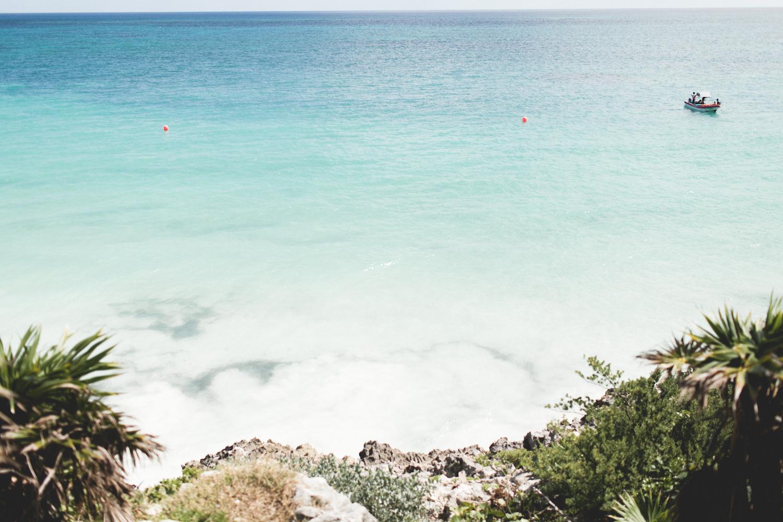 Caribbean Cruise: Cozumel   truelane