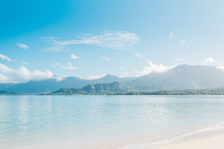 Postcards from Hawaii | truelane