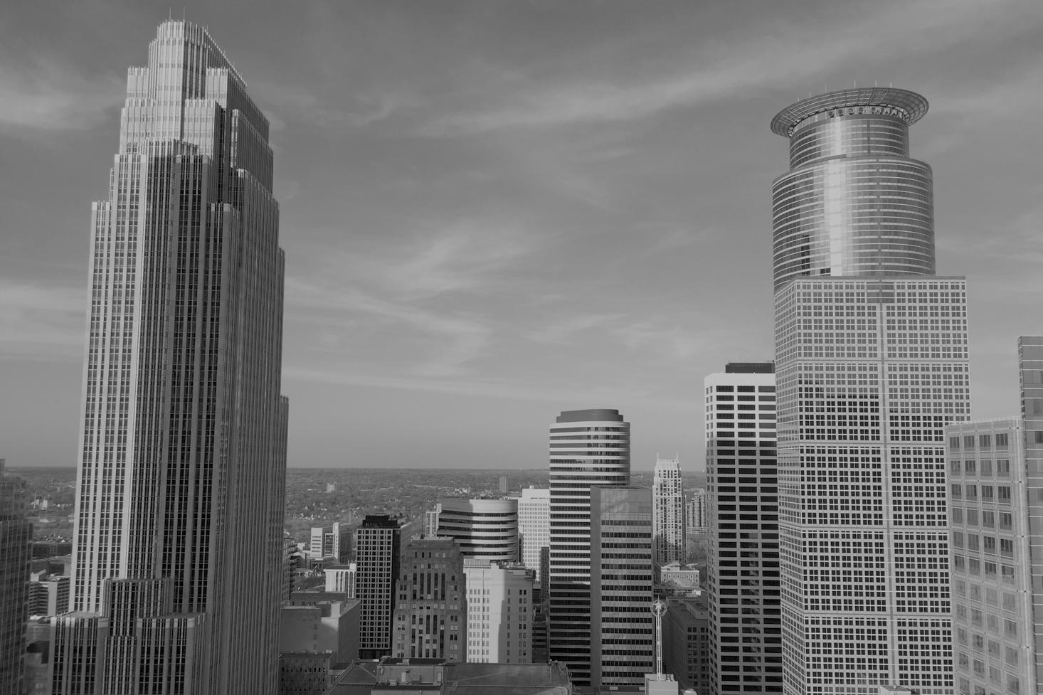 Minneapolis Travel Guide | truelane