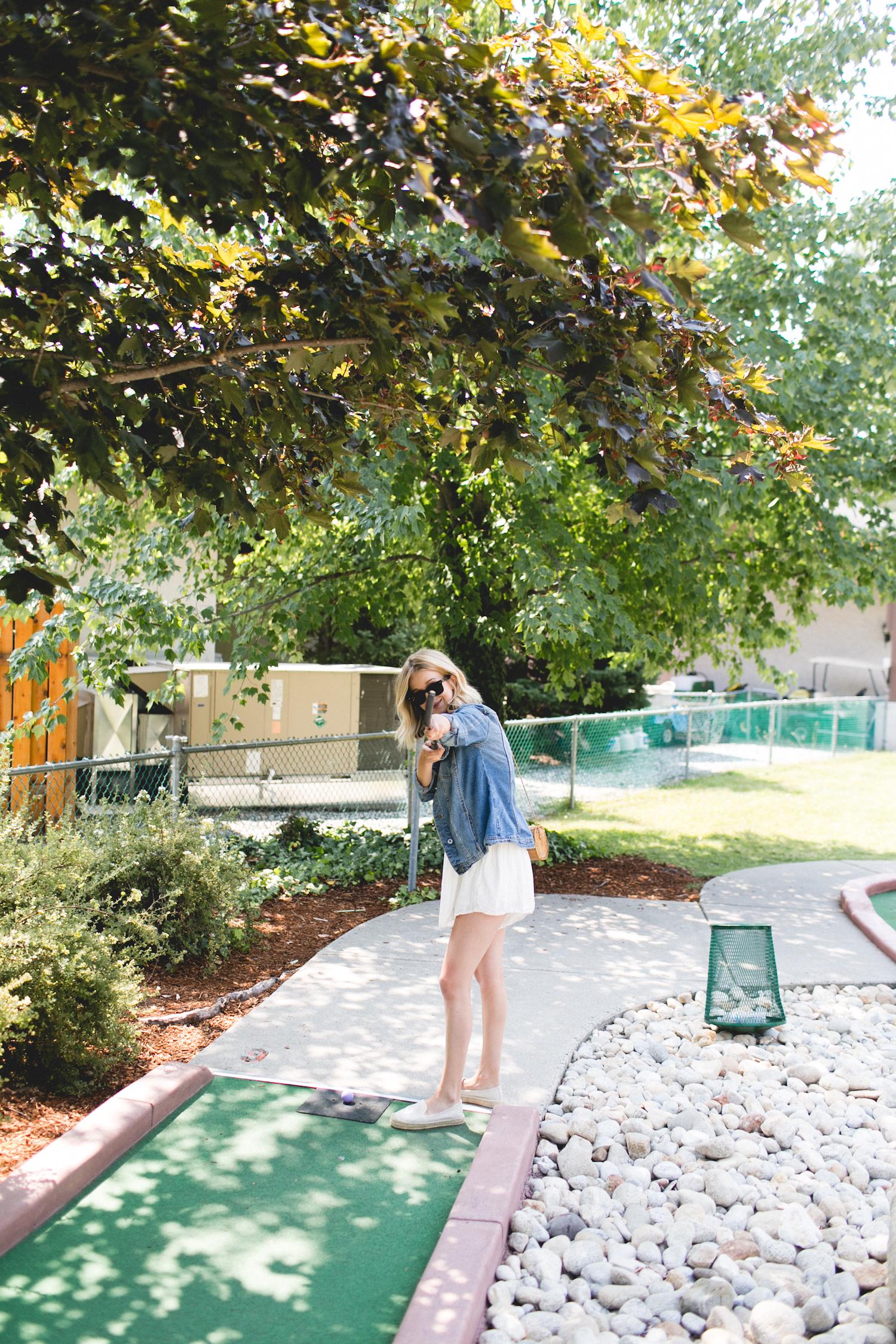 Weekend in Leavenworth: Part 2 | truelane