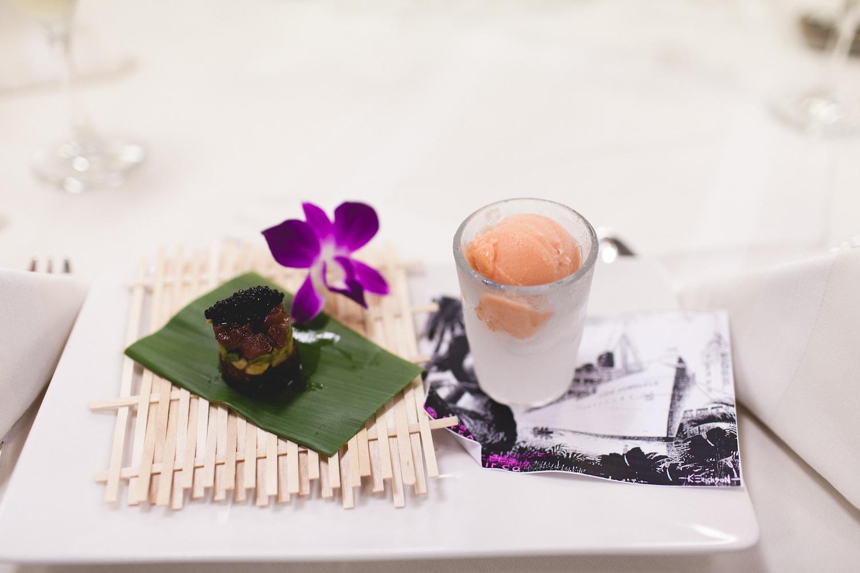 Caribbean Princess, 7 Day Western Caribbean Cruise, Princess Cruises, travel blogger, cruise ship, cruising, Chef's Table, OceanMedallion, MedallionClass Experience, gourmet dining