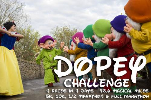 dopey1