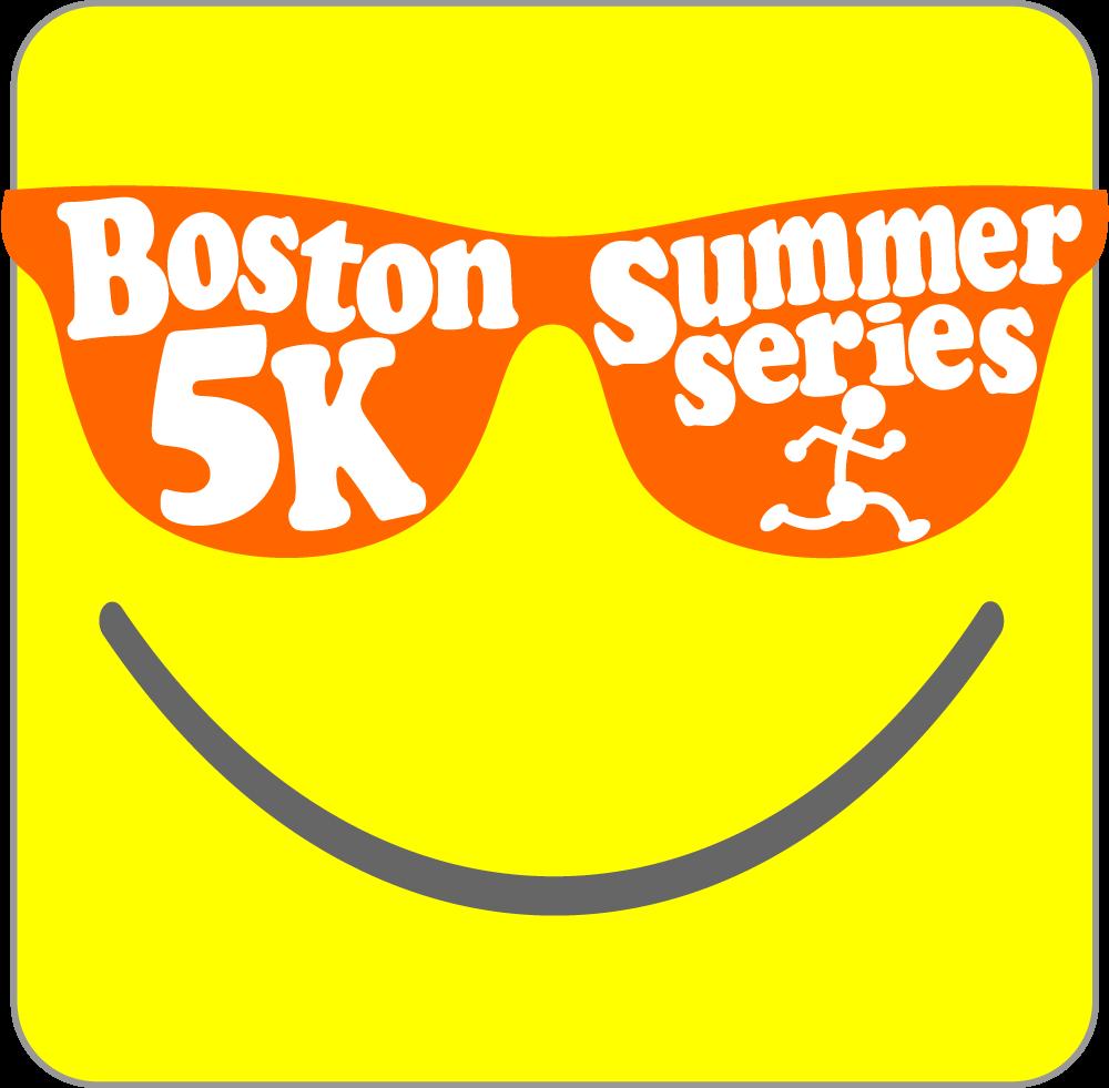 boston_summer_series-smiley