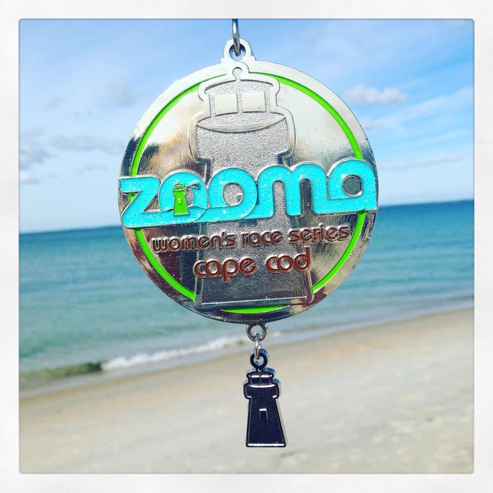 zooma2.jpg