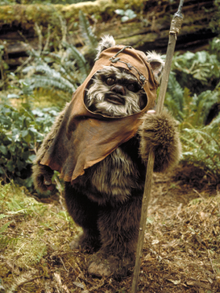 ewoky.png