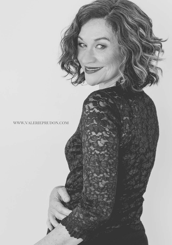 portrait+glamour+photography+sydney.jpg