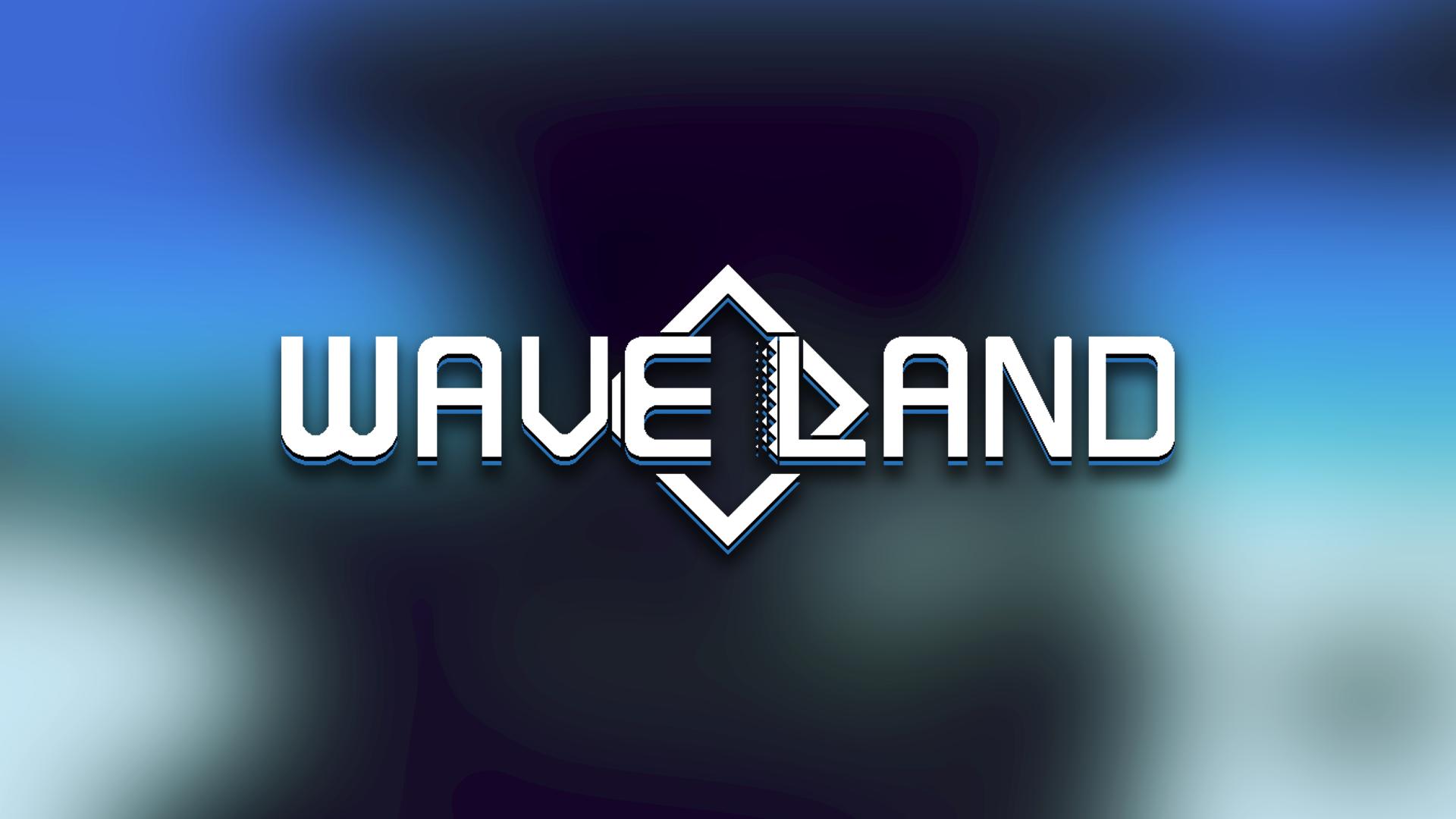 waveland_image.png
