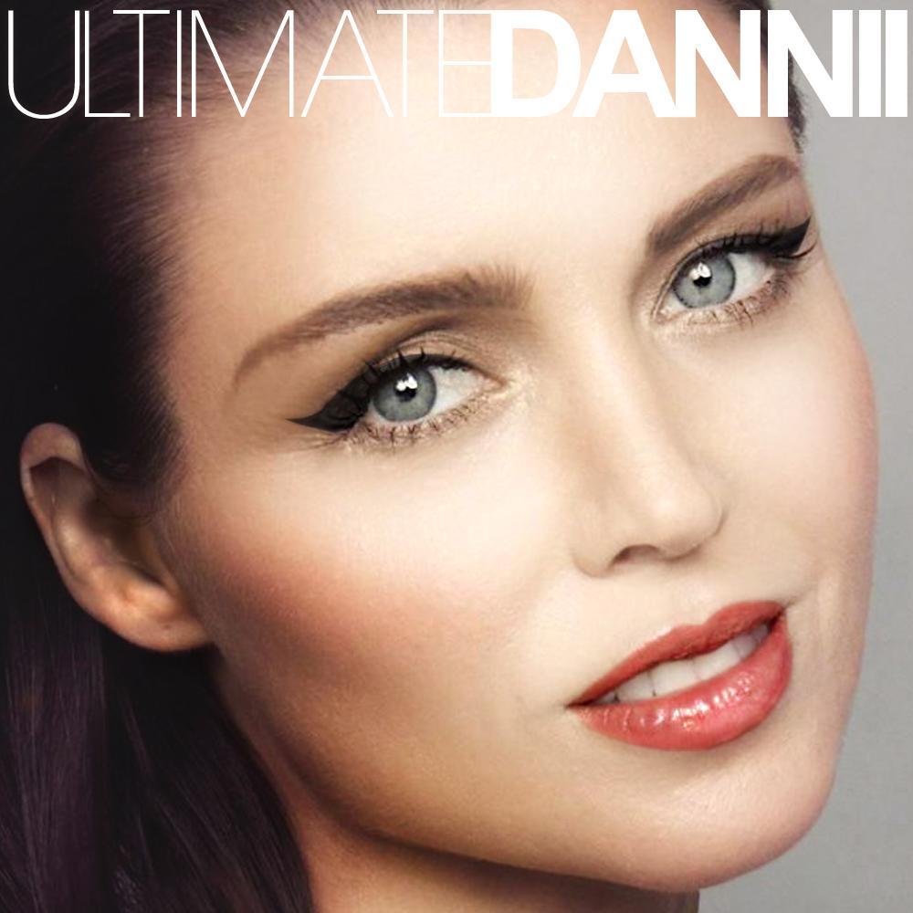 UltimateDannii.jpg