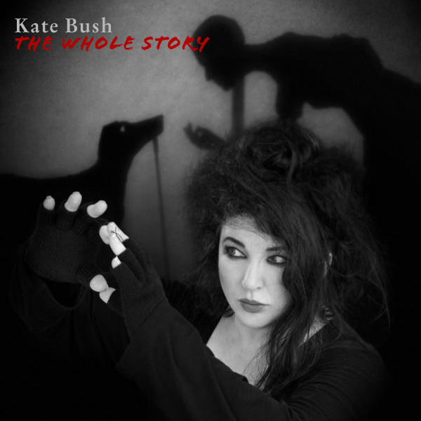 Kate Bush The Whole Story.jpg
