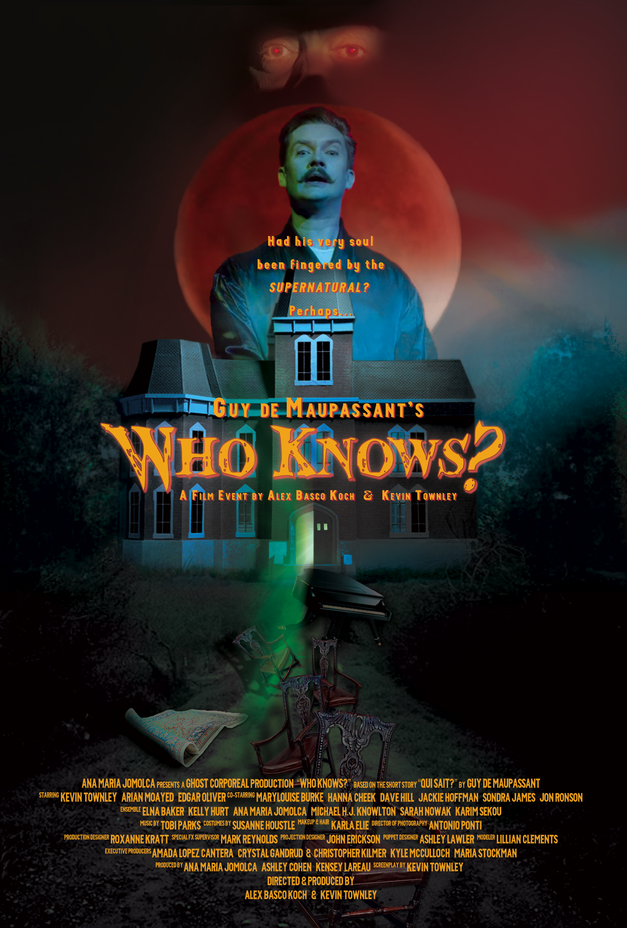 WhoKnows7.png