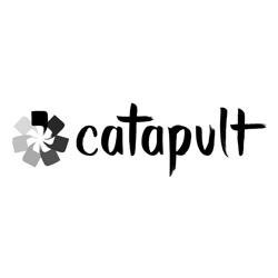 Catapult Literary