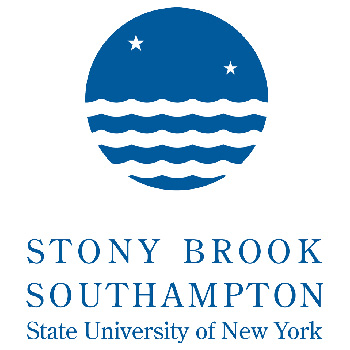 SUNY Stony Brook Southampton