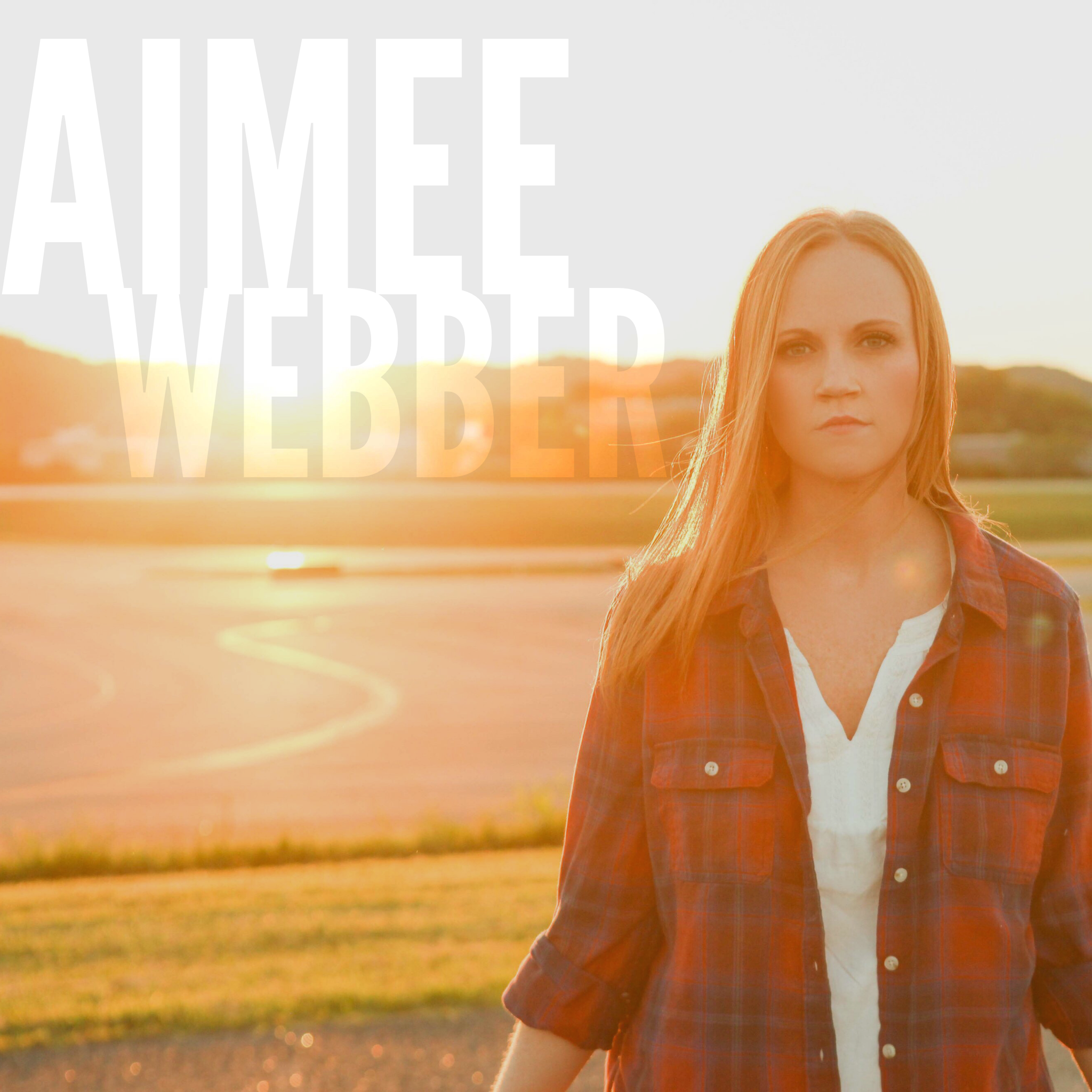 Aimee Webber iTunes artwork.png