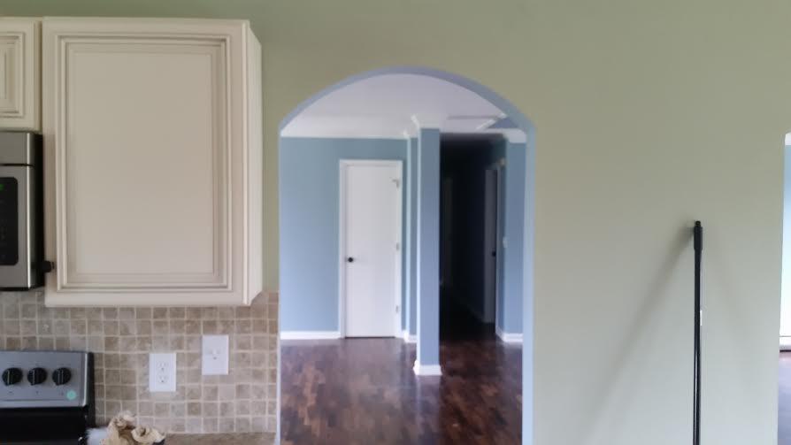 Greenbiar Kitchen to Living Room.jpg