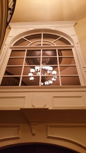 White Foyer.1.jpg