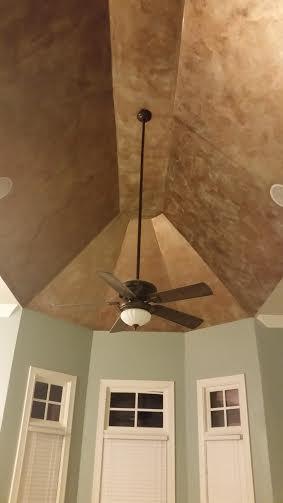 White Master Bedroom Ceiling.jpg