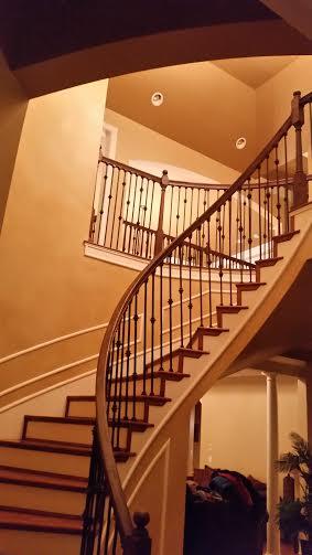 White Stair Case Color.jpg