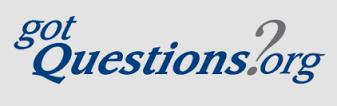 Got Questions logo.png