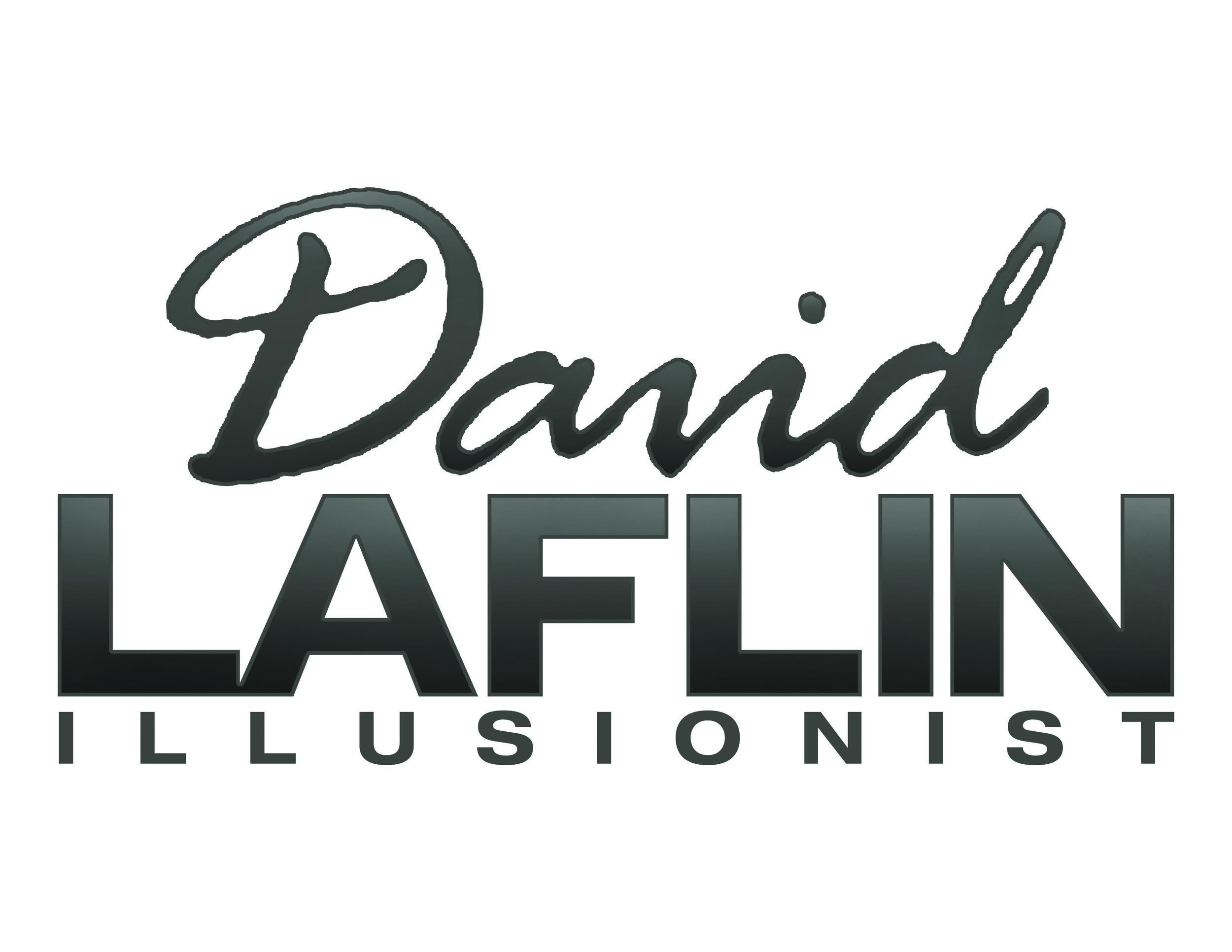 david logo_whitebackground.jpg