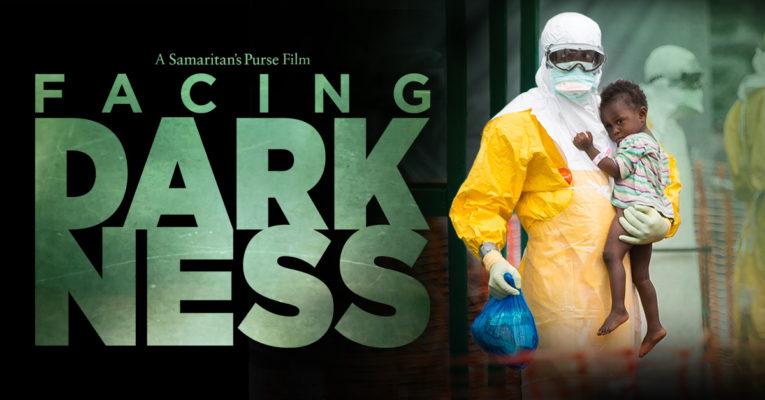 Facing the Darkness.jpg