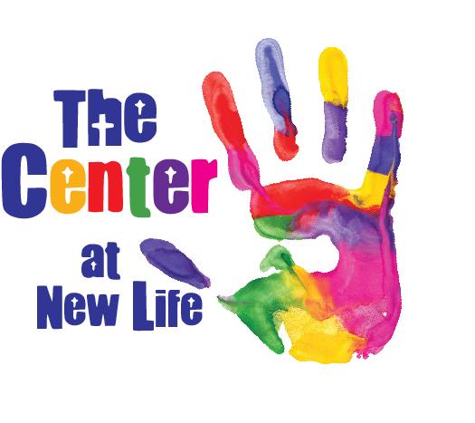 The Center at New Life.jpg