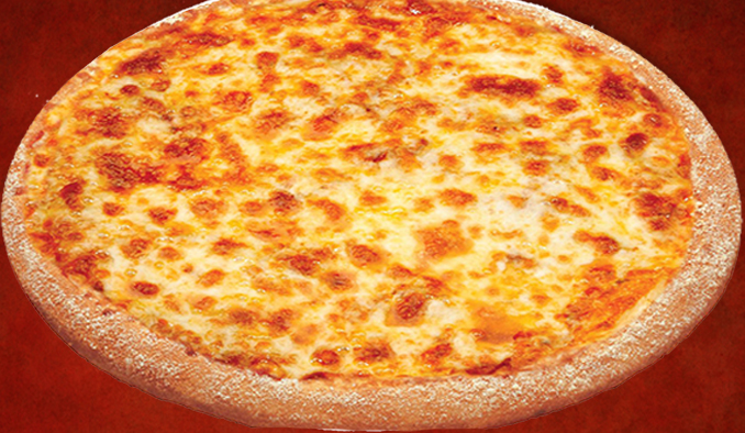 Cheese Pizza red background.jpg