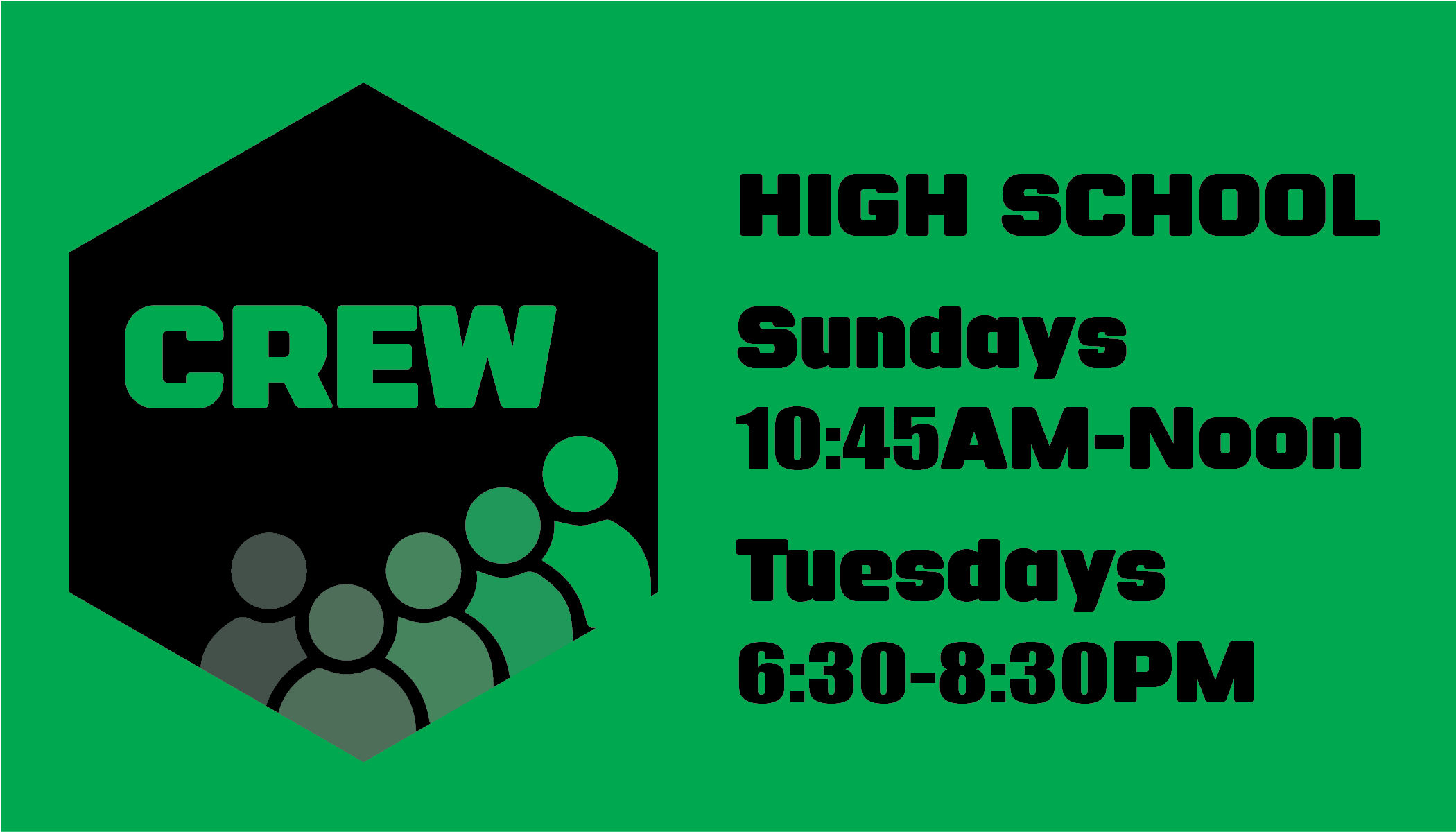 CREW Hours website_Artboard 1.png