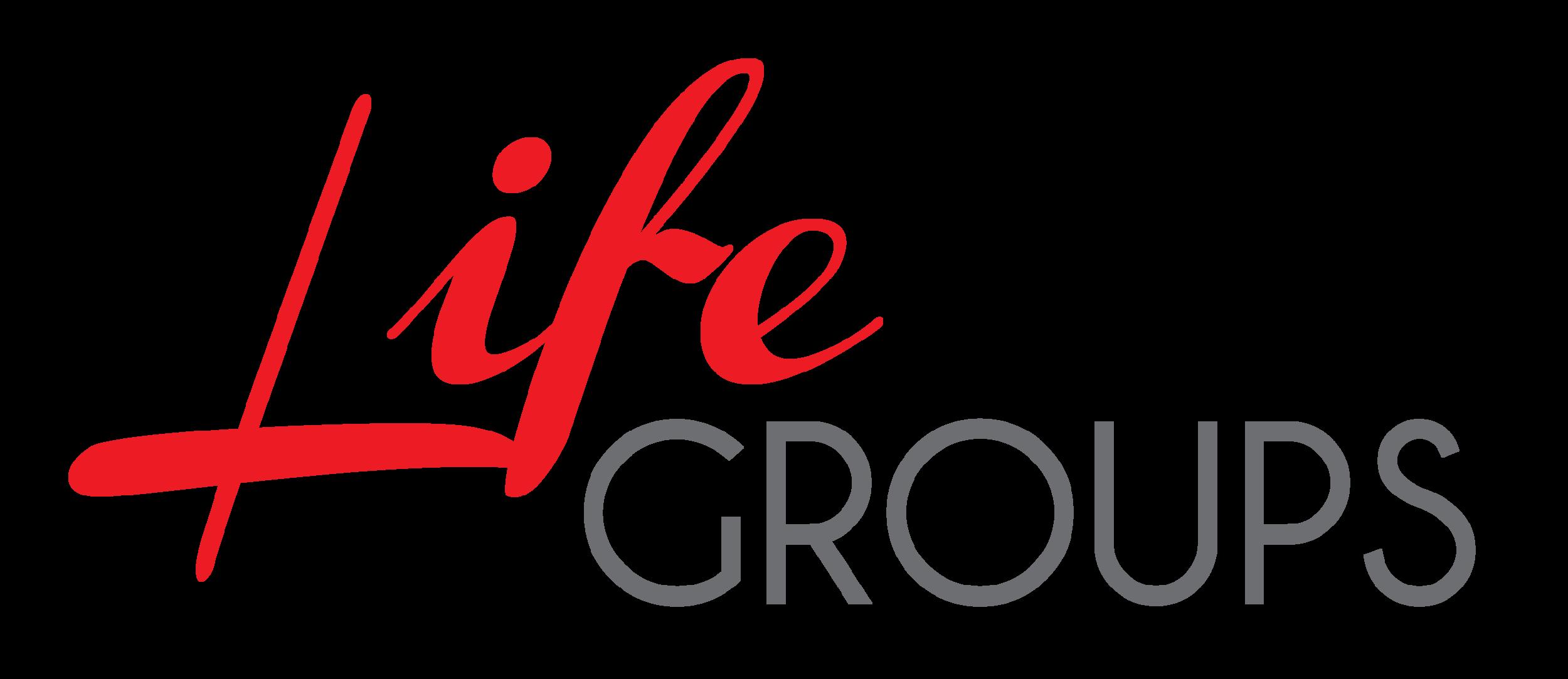 Life Groups logo-01.png