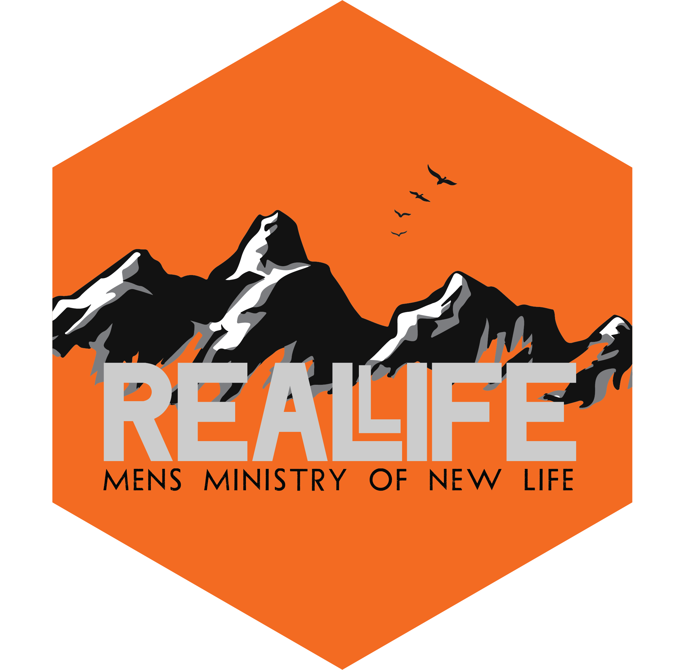 Men's Minstry Logo hexagon.png