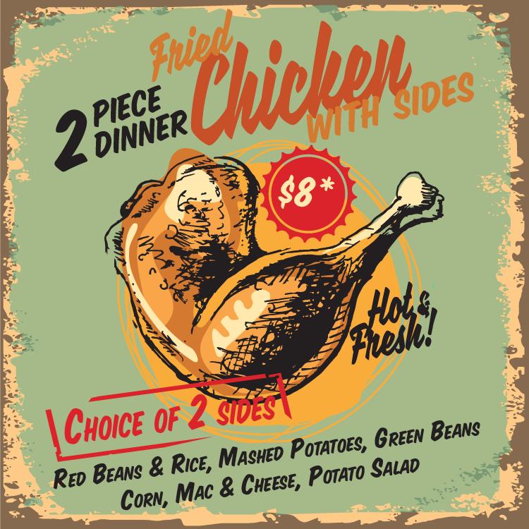 Fried Chicken Dinner icon-01.png