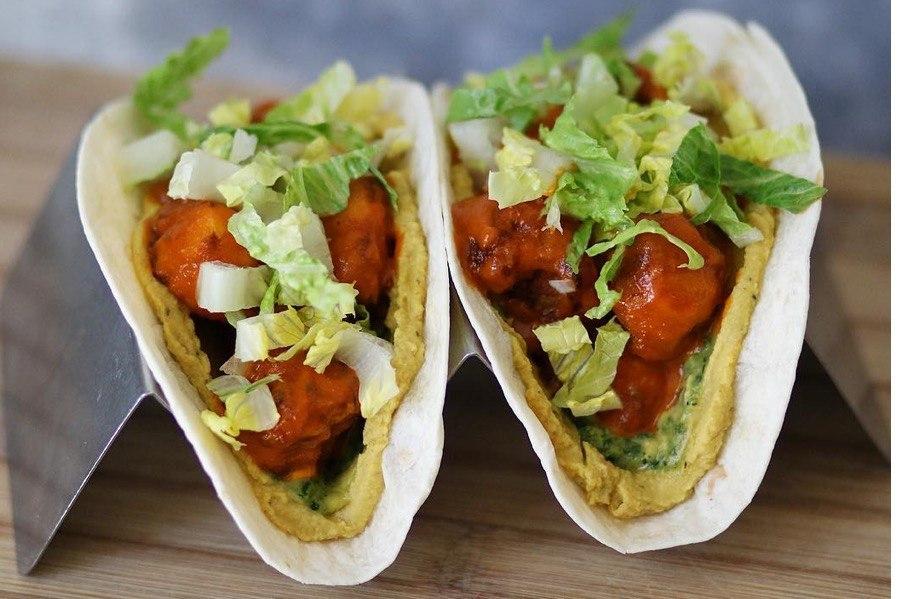 Korean Street Tacos.JPG
