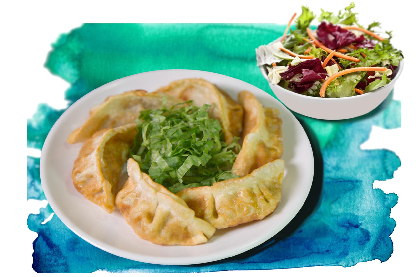 DAE+GEE+Chicken+Dumplings+%26+Salad.jpg