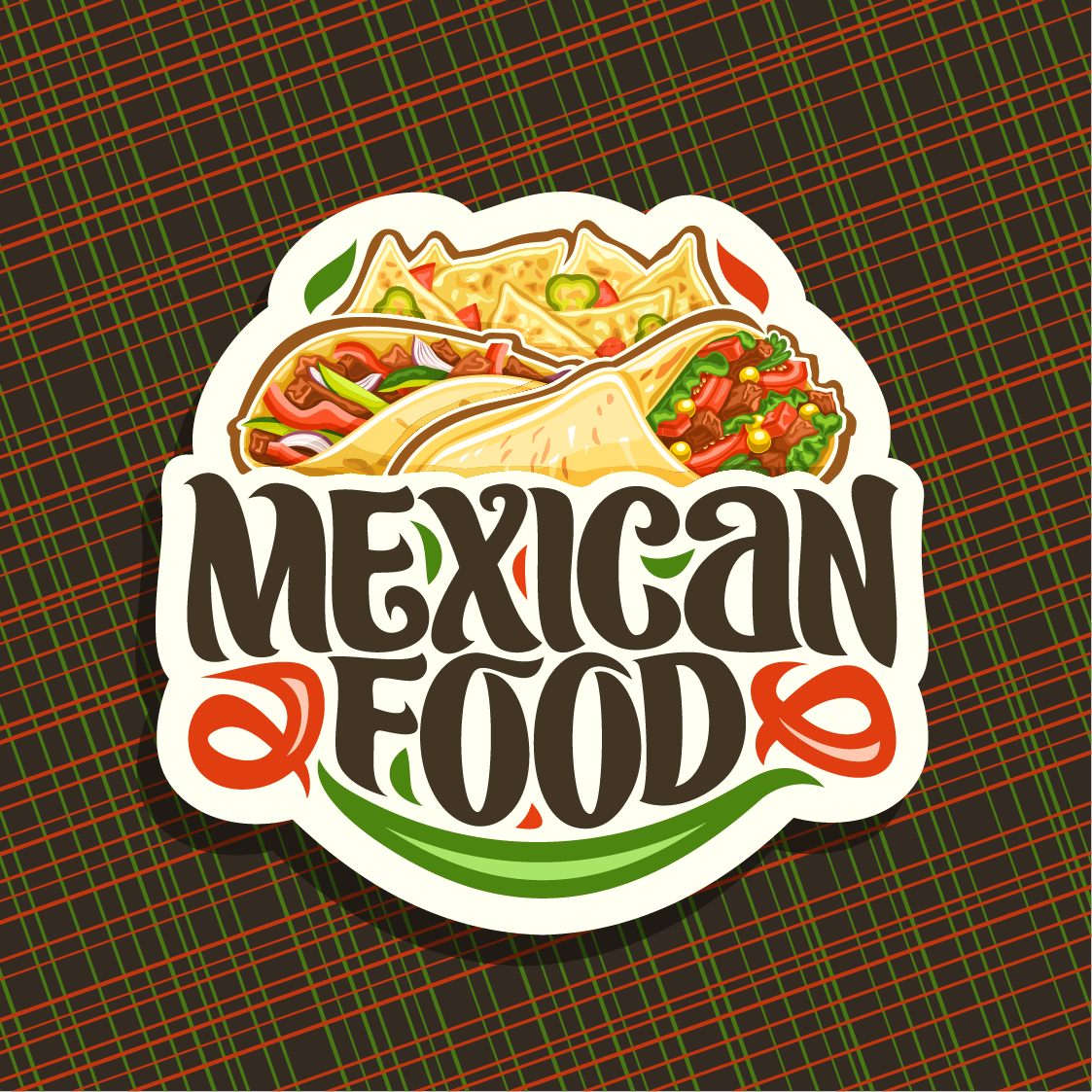 Mexican Food logo.png