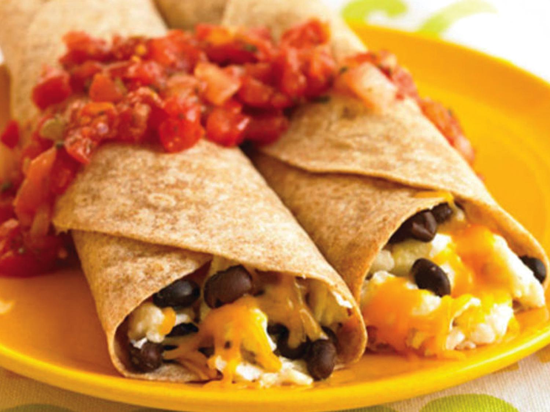 Breakfast Burrito Image.jpg
