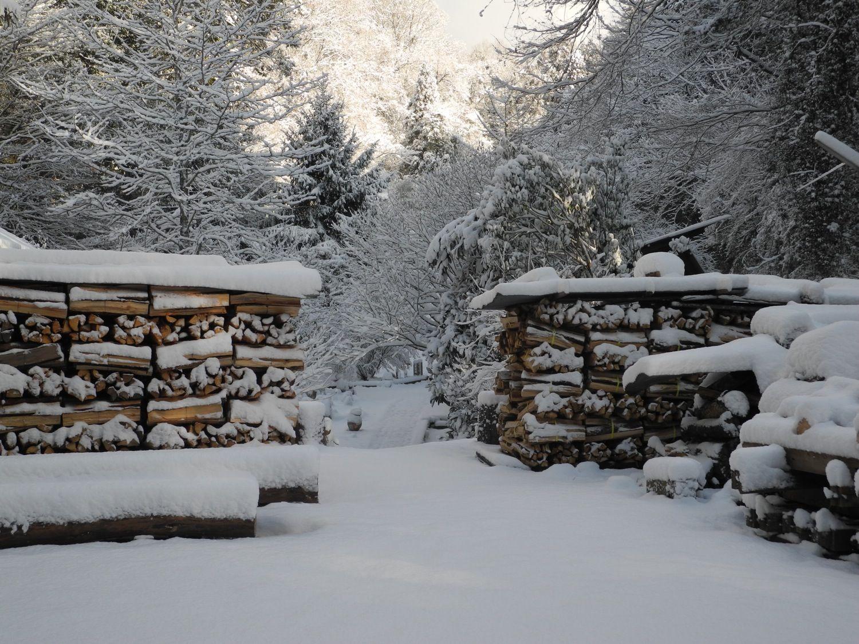 Winterview