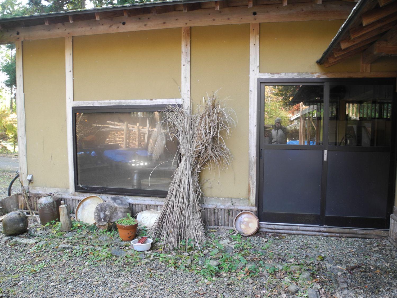Diningroom/kitchen