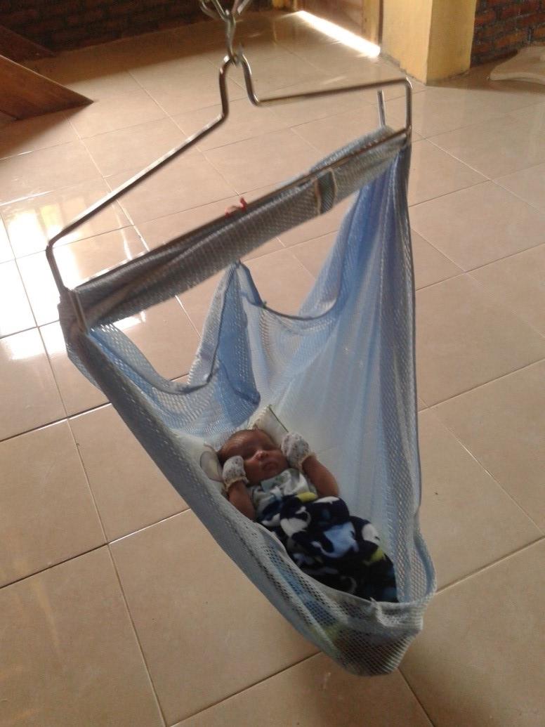 baby in a hammock.jpg