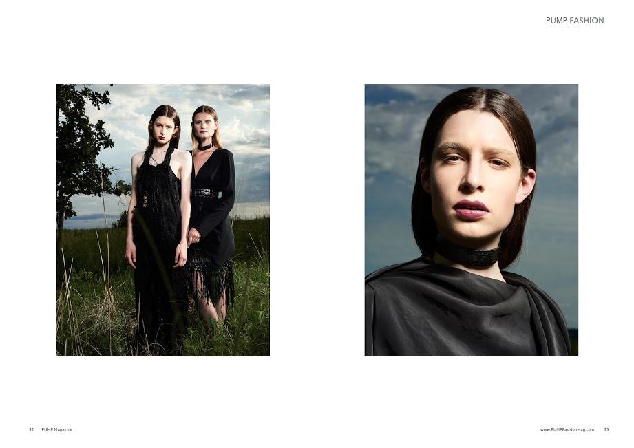 Fashion Issue17.jpg