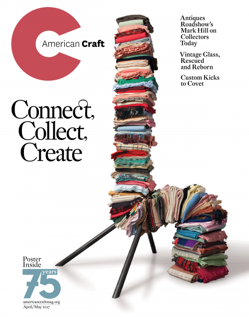 April-May-2017-American-Craft-magazine-cover.png