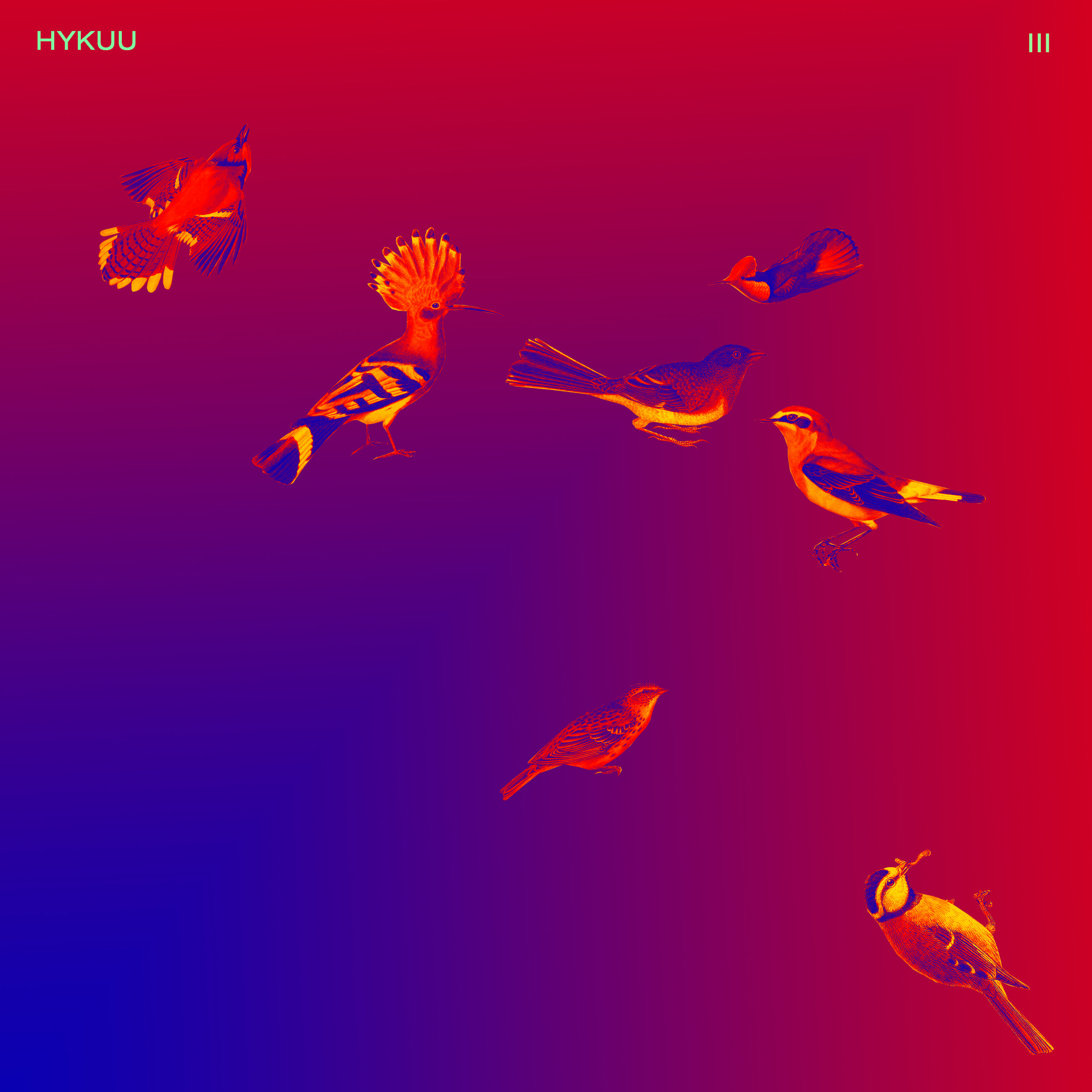 III Album Art.jpg