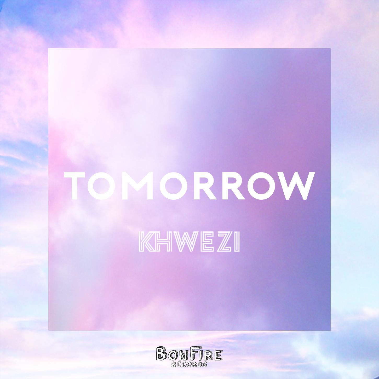 Khwezi - Tomorrow Art.jpg