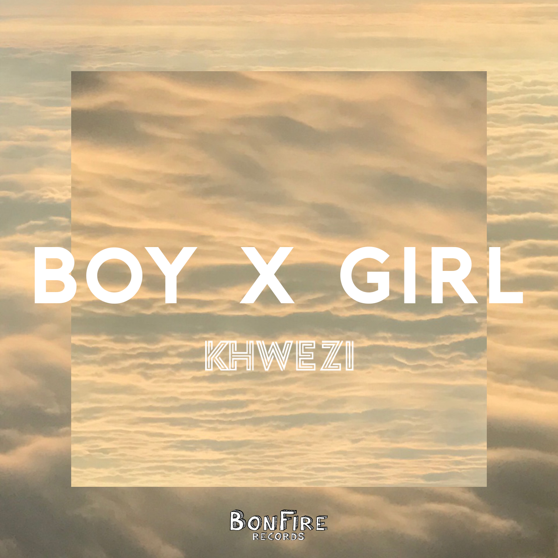 Khwezi - Boy x Girl.jpg