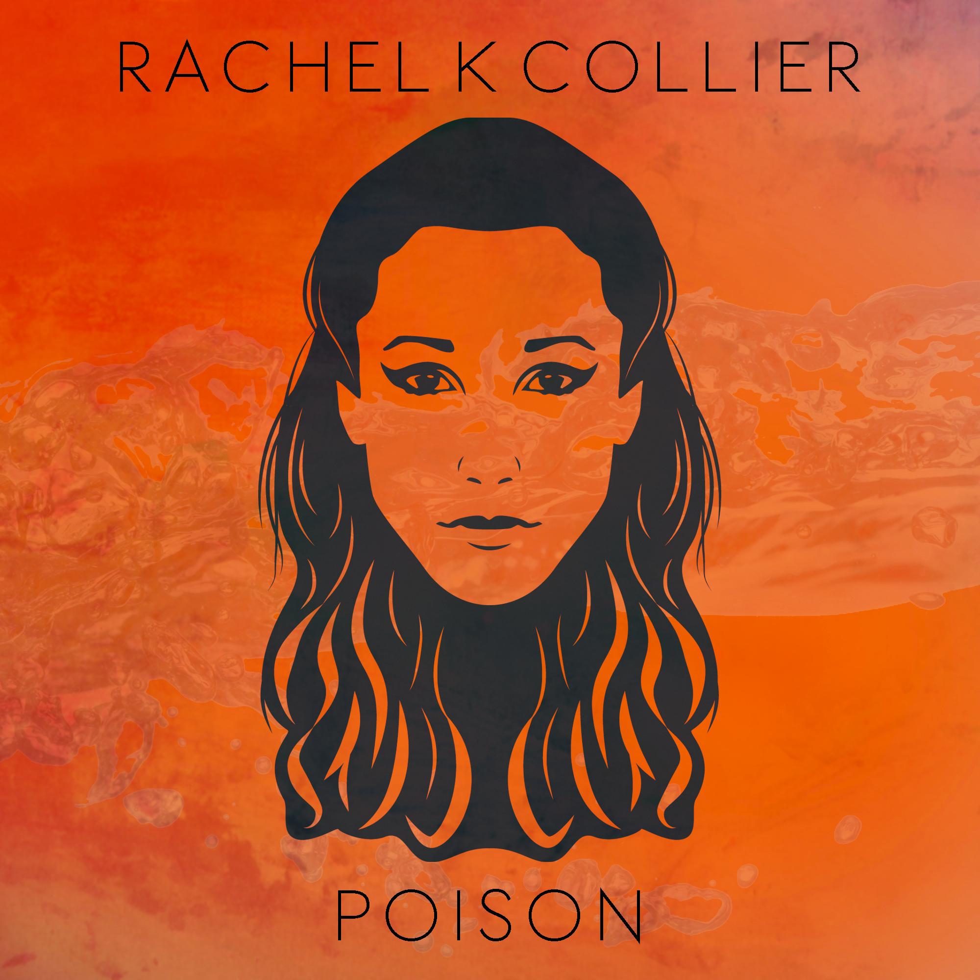 Rachel K Collier Poison Artwork.jpg