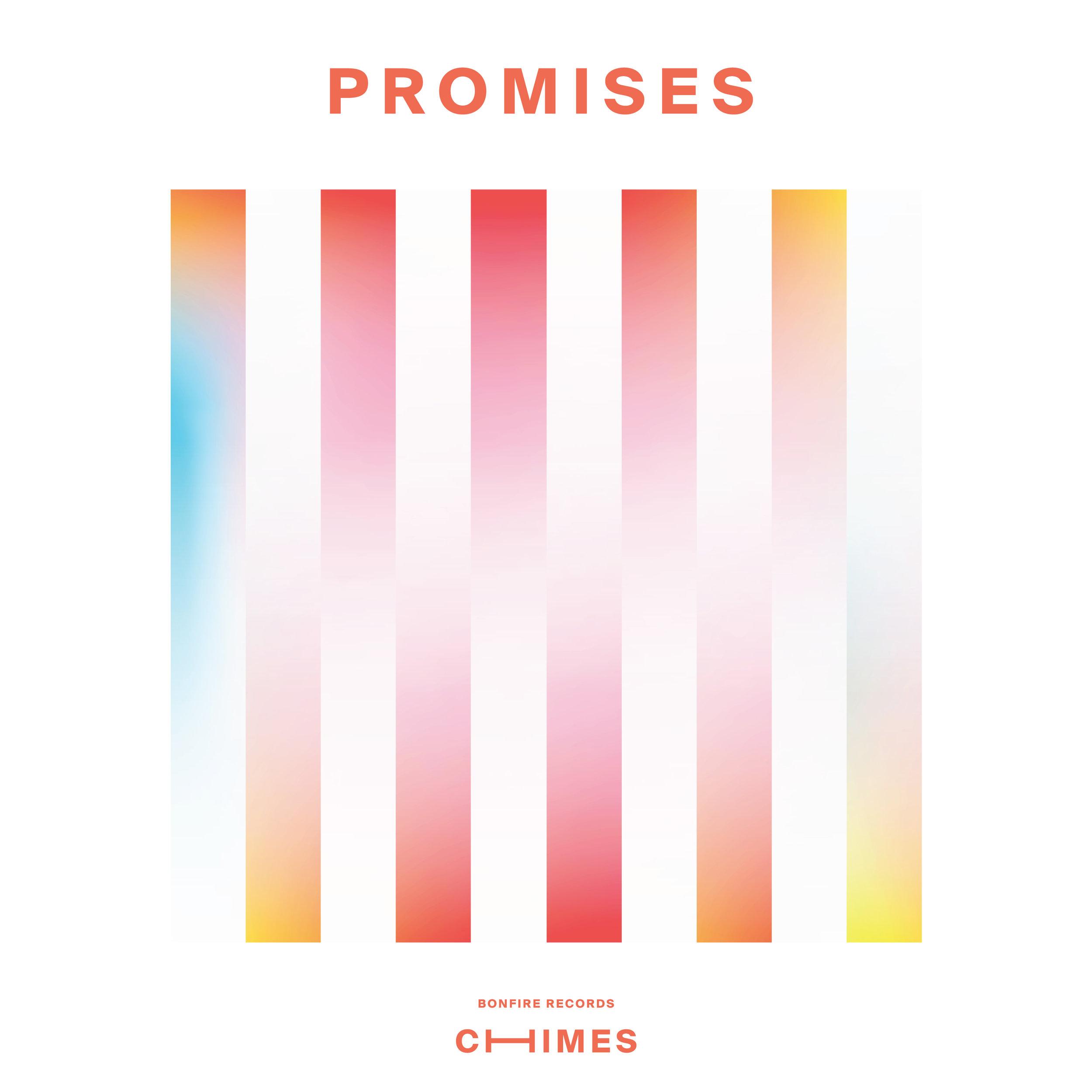 CHIMES_Promises.jpg